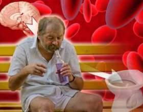 Сколько держится алкоголь в крови после запоя фото