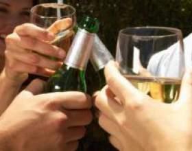 Сколько держится алкоголь в моче фото