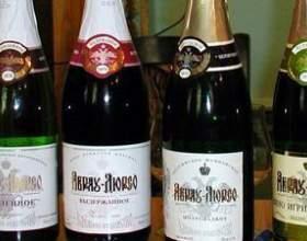 Сколько градусов и калорий в шампанском фото