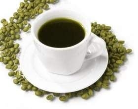 Сколько кофеина содержит чашка кофе: заблуждения против фактов фото
