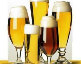 Сколько может храниться открытое пиво фото