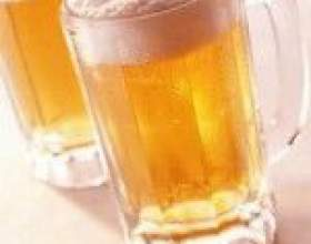 Сколько можно пить пива в день фото