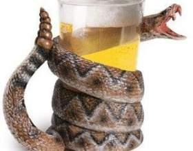Сколько можно пить пиво без вреда для здоровья? фото