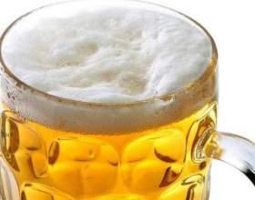 Сколько выветривается пиво из организма? фото