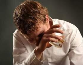 Сколько живет алкоголик? фото