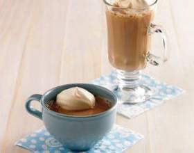Сливочный ликер — простой домашний рецепт фото