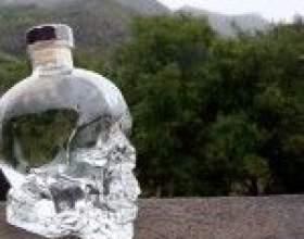 Смертельная доза алкоголя в промилле фото