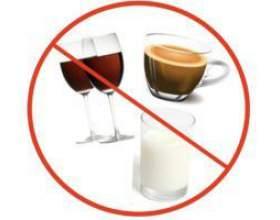 Смешивание спиртного с кофеином влияет на мозг подростков, так же как и кокаин фото