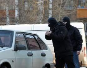 """""""Смирновъ"""" остался без правовой охраны фото"""