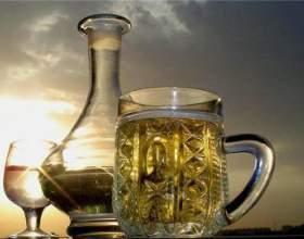 Содержание этилового спирта в пиве фото