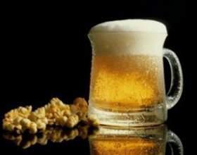 Содержит ли пиво женский гормон? фото
