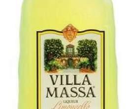 Солнечный лимончелло – больше, чем ликер в италии фото