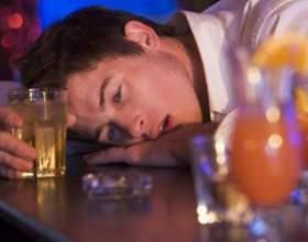 Как обычно происходит кодировка от алкоголя фото