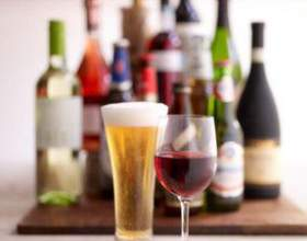 Советы, как не опьянеть от алкоголя фото