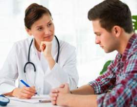 Что такое похмельный синдром? фото