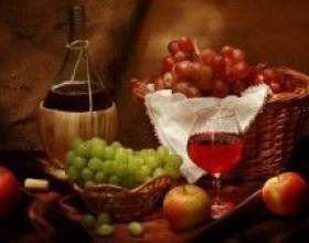 Совместимость витаминов и алкоголя фото