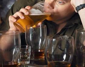 Совместимы ли эутирокс и алкоголь? фото