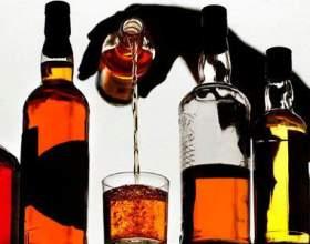 Совместимы ли кардиомагнил и алкоголь? фото