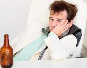 Способы борьбы с похмельем: как быстро восстановить здоровье? фото