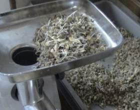 Способы приготовления браги из пшеницы фото