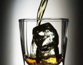 Способы приготовления коктейлей: основы миксологии фото