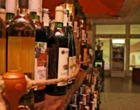 Срок годности и хранения вина фото