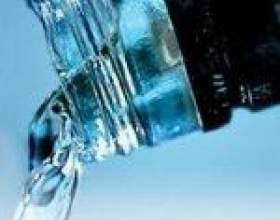 Срок годности и условия хранения водки фото