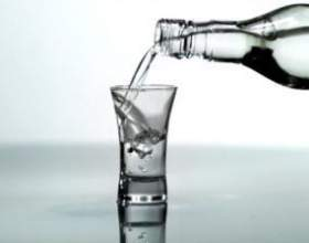 Стадии и степени алкоголизма фото