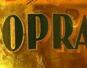 """«Старый источник» — пиво «старопрамен» С""""РѕС'Рѕ"""