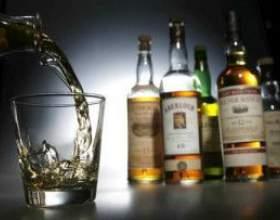 Стоит ли совмещать тирозол вместе с алкоголем? фото