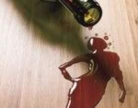 Таблица калорийности вин фото