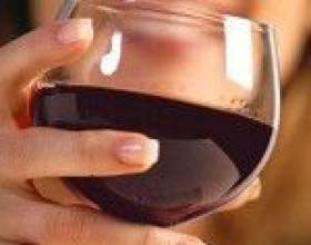 Технология приготовления сливового вина в домашних условиях фото