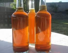 Технология приготовления солода и пива из солода фото