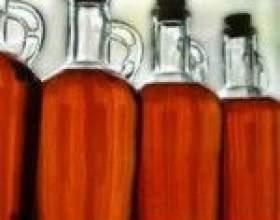 Технология приготовления вина из шиповника фото