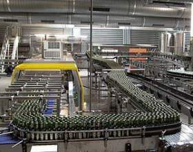 Технология производства пива фото