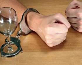 Терапия витаминами – новый подход к лечению алкоголизма фото