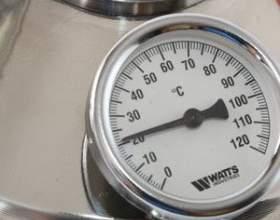 Термометры для самогона необходимы фото