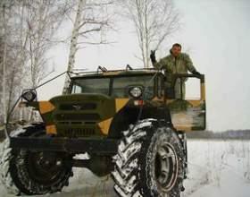 Тм «таврия» и ретро fm определят совершенный город украины фото