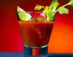 Томатный сок – полезный и просто вкусный фото