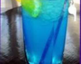 Тонизирующие алкогольные напитки фото