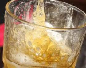 Трезвый взгляд на цитрамон и алкоголь фото