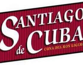 Сантьяго де куба – вкус кубинской свободы фото
