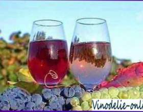 Употребляя вино, мы лечимся или калечимся? фото