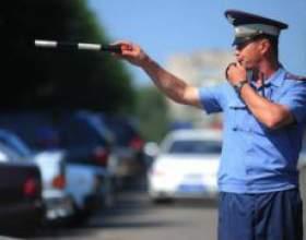 Управление транспортным средством в состоянии алкогольного опьянения фото
