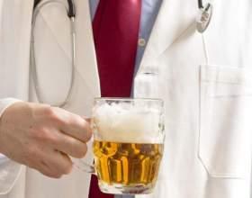Узнайте рецепт пива от кашля фото
