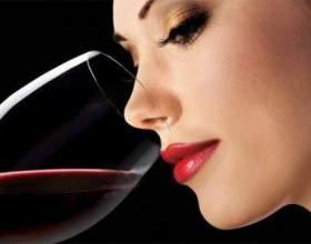 В чем вред алкоголя для женщин фото