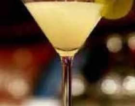 Вермут шампань фото