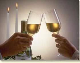 Vi салон чилийских вин пройдет в санкт-петербурге... фото