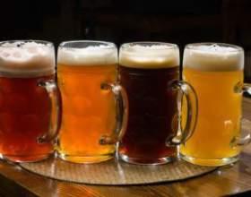 Виды алкогольных напитков по крепости фото