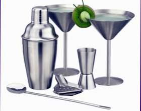 Винные коктейли фото